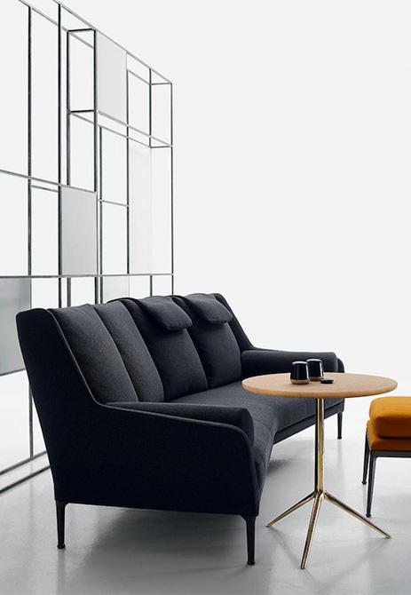 primo mobilier contemporain cuisine et luminaire. Black Bedroom Furniture Sets. Home Design Ideas
