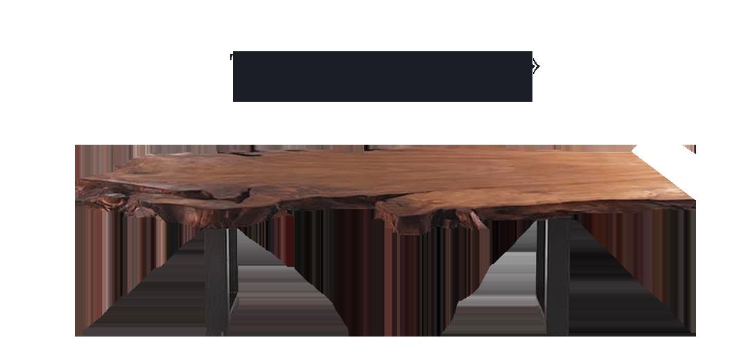 Table Newtonkauri