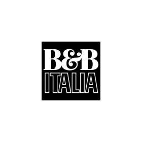 logo bb-italia