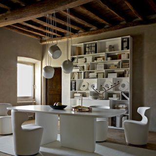 big-09-BEB_ITALIA-MINI_PAPILIO-HOME_10_MINIPAP_01