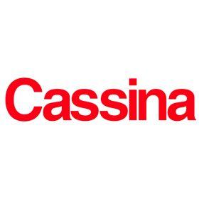 logo cassina
