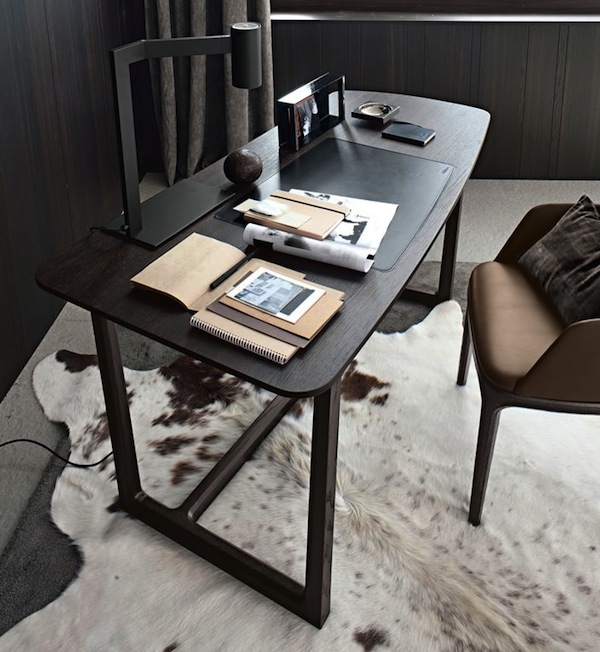 bureau concorde primo. Black Bedroom Furniture Sets. Home Design Ideas