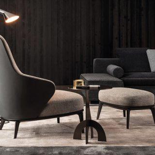 Salon fauteuil 01_leslie